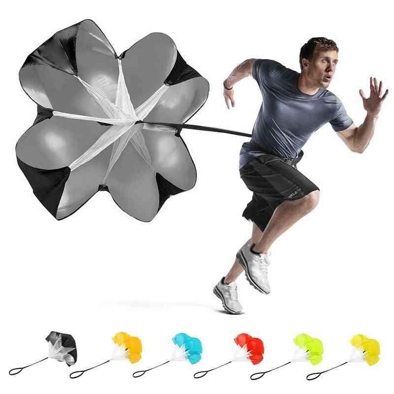 Speed Training Umbrella