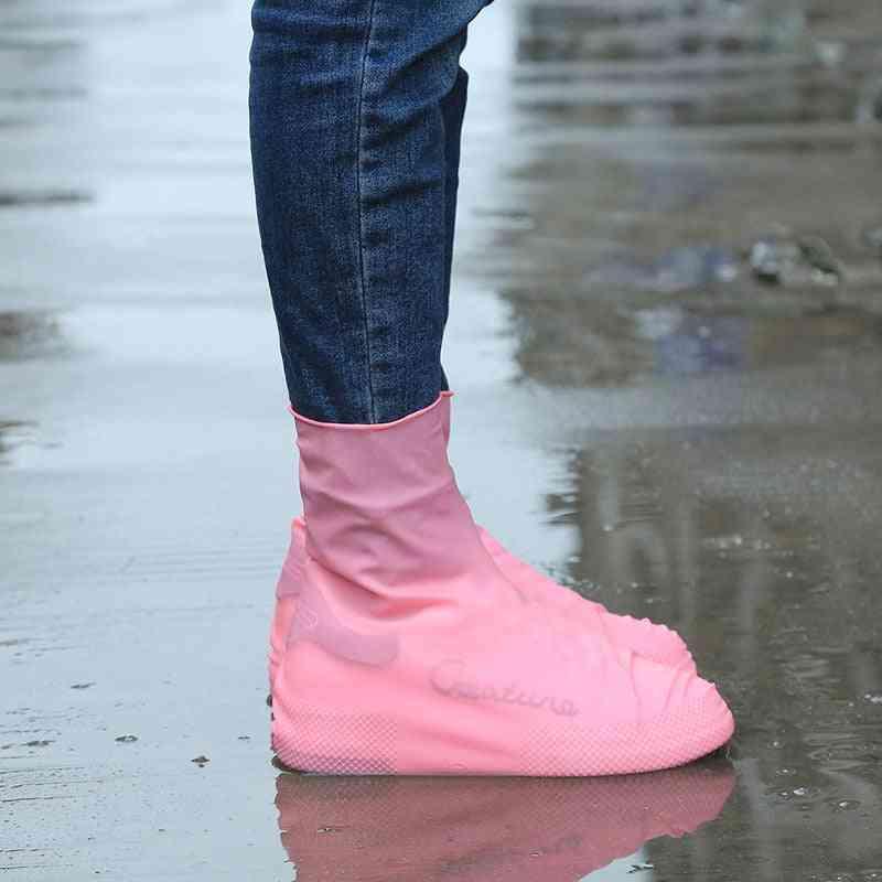 Outdoor Tools Rain Shoe Cover