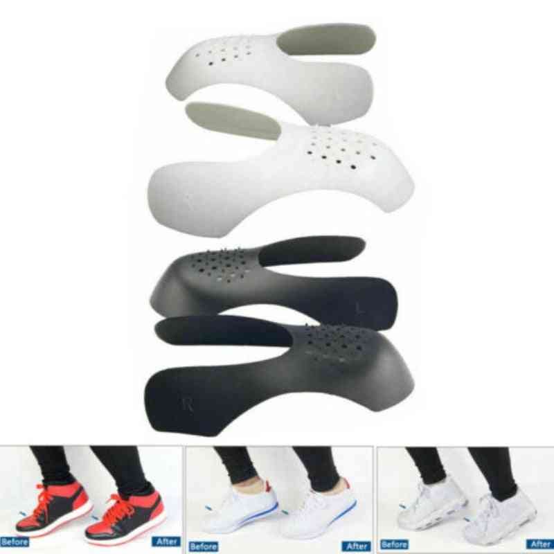 Shoes Shields For Sneaker