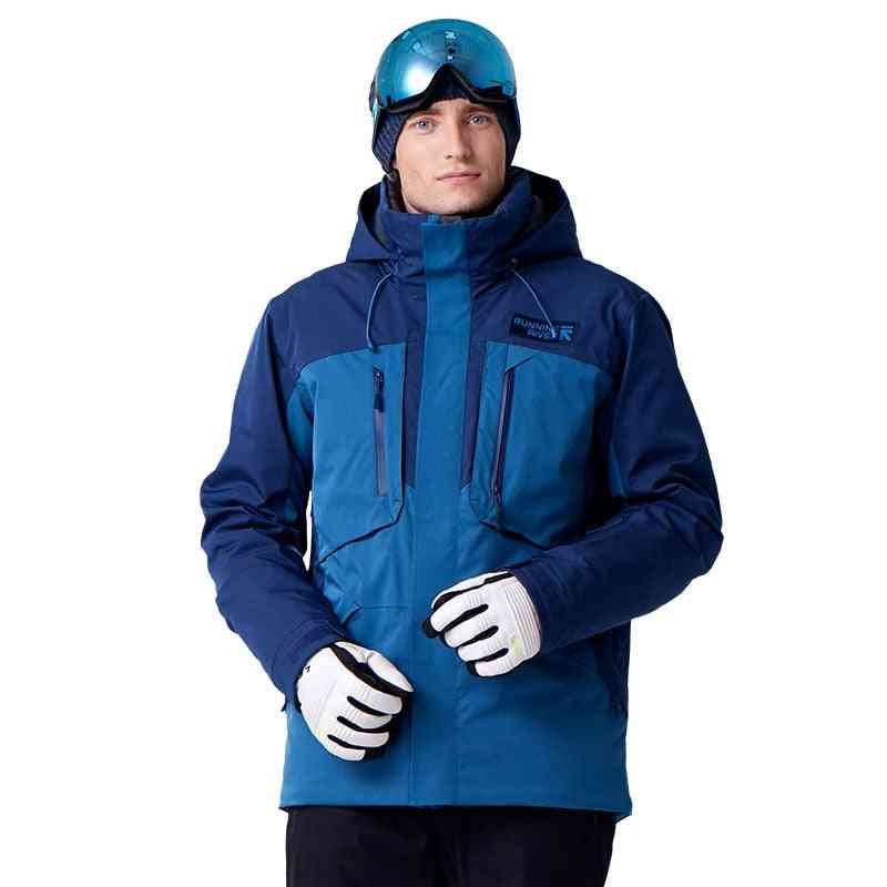 High Quality Sports Cloth For Man