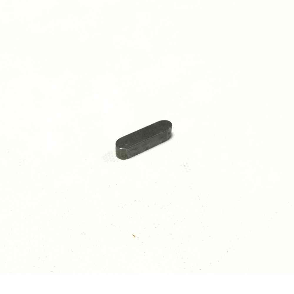 Bowling Spare Parts T11-053491-000 Key Use For Brunswick Machine