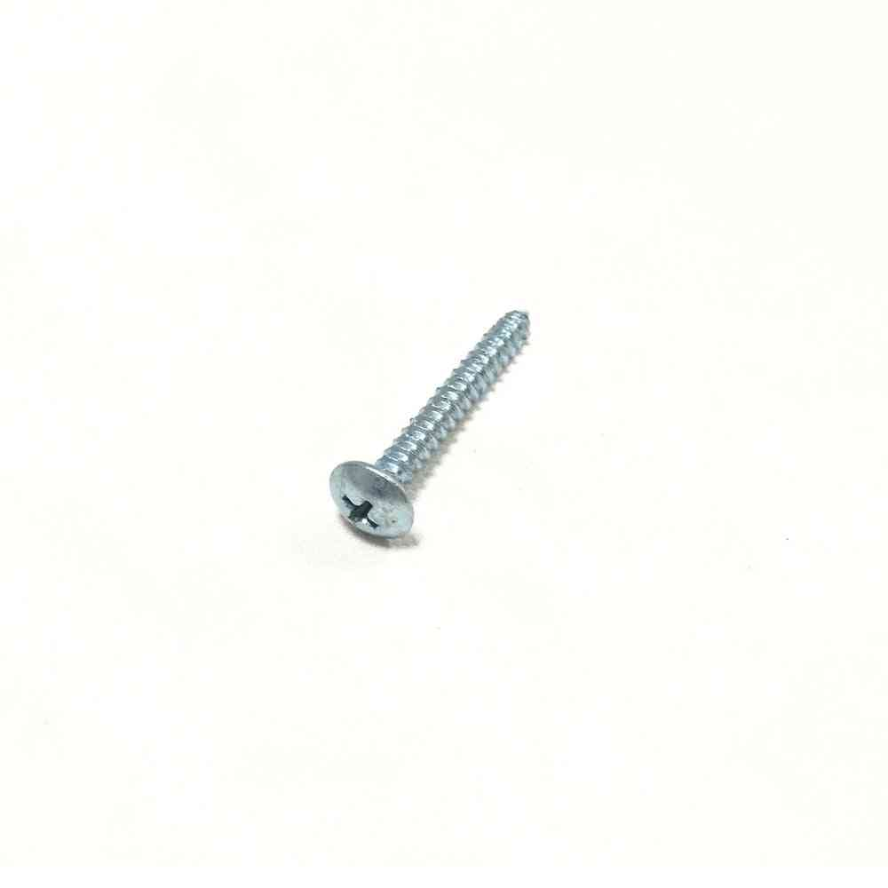 Bowling Parts T824 538 Screw Hh Wsh Use For Amf Bowling Machine