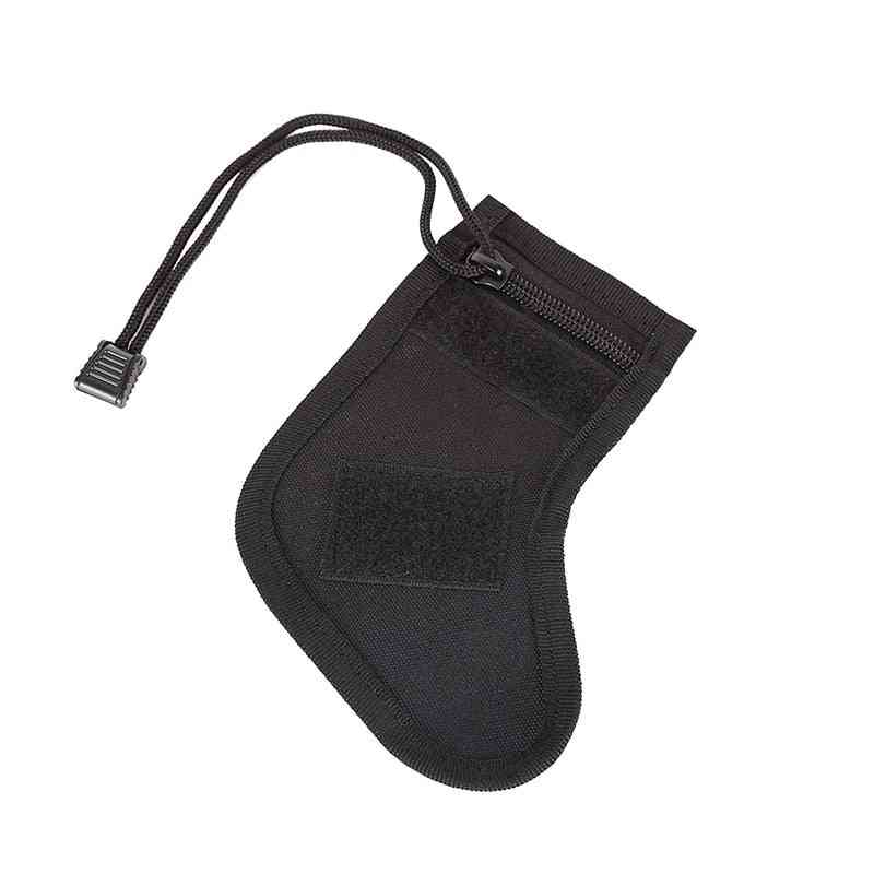 Military Hunting Magazine Pouches