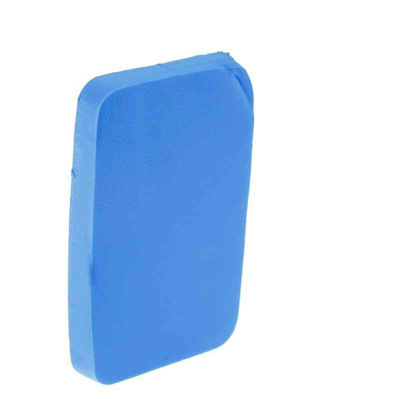 Professional Table Tennis Rubber Cleaner