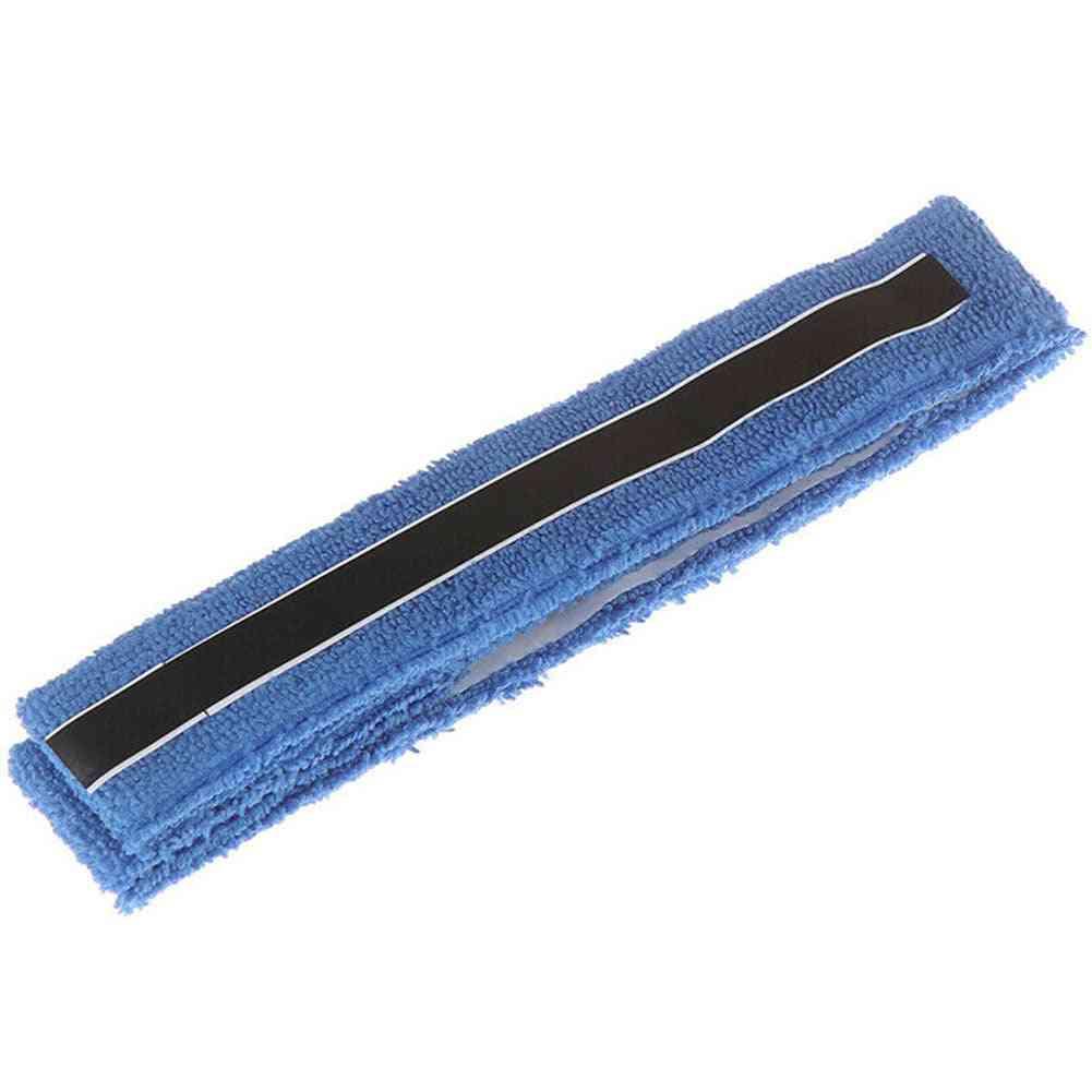 Badminton Cotton Towel Hand Glue