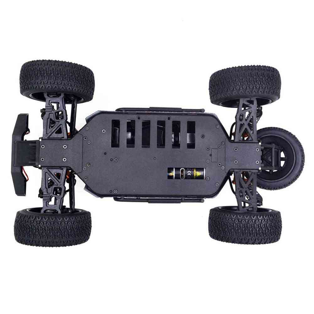 Zd Racing Desert Buggy Rtr Child Car Game Toy