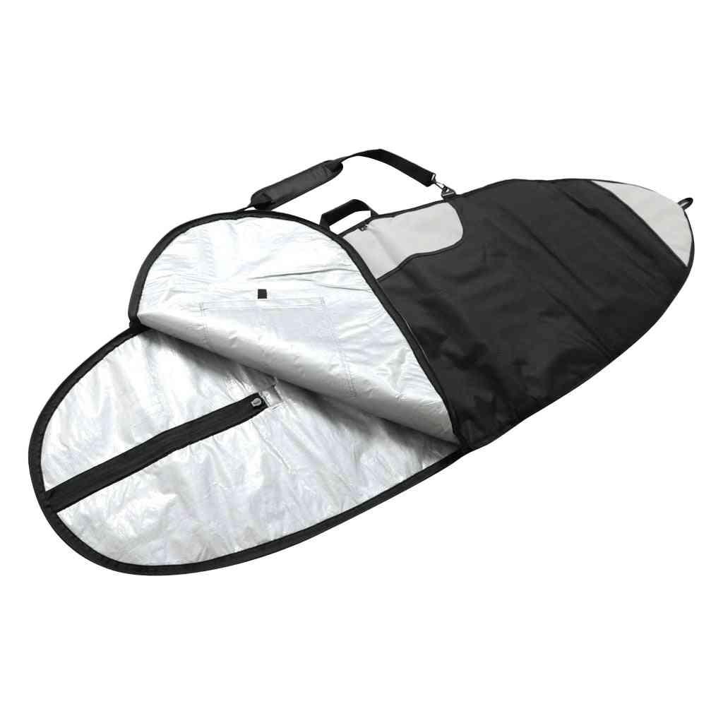 Universal Surfboard Cover Board Shortboard Protective Bag