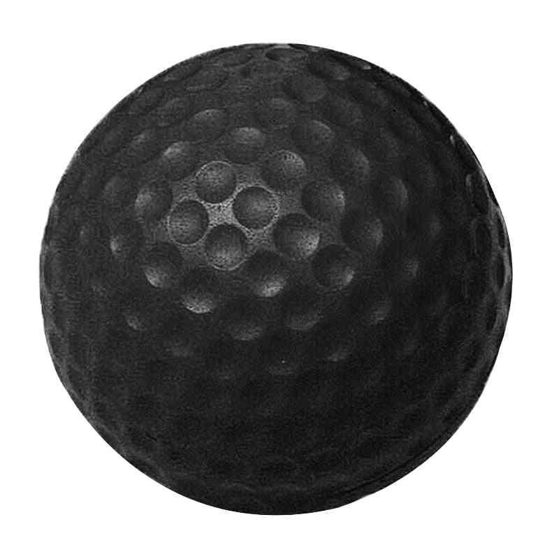 Exercise Room Foam Ball