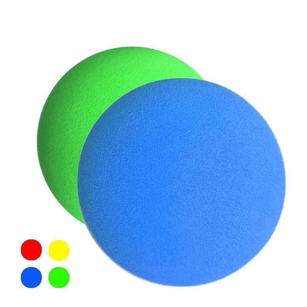 Big Golf Balls Pet Toy