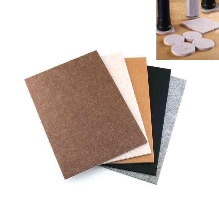 Furniture Floor Scratch Protector