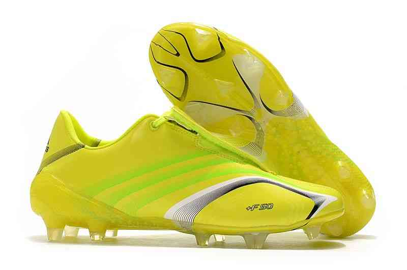 Football Boots Soccer Shoes