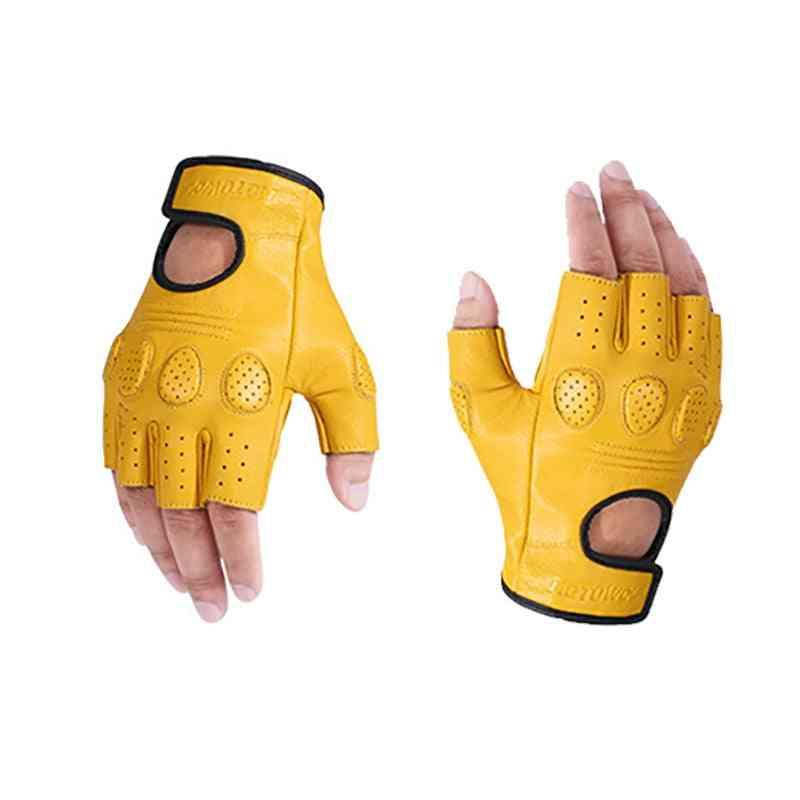 Racing Gloves Men's Motocross Gloves