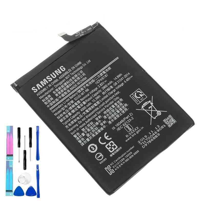 Original Replacement Phone Battery