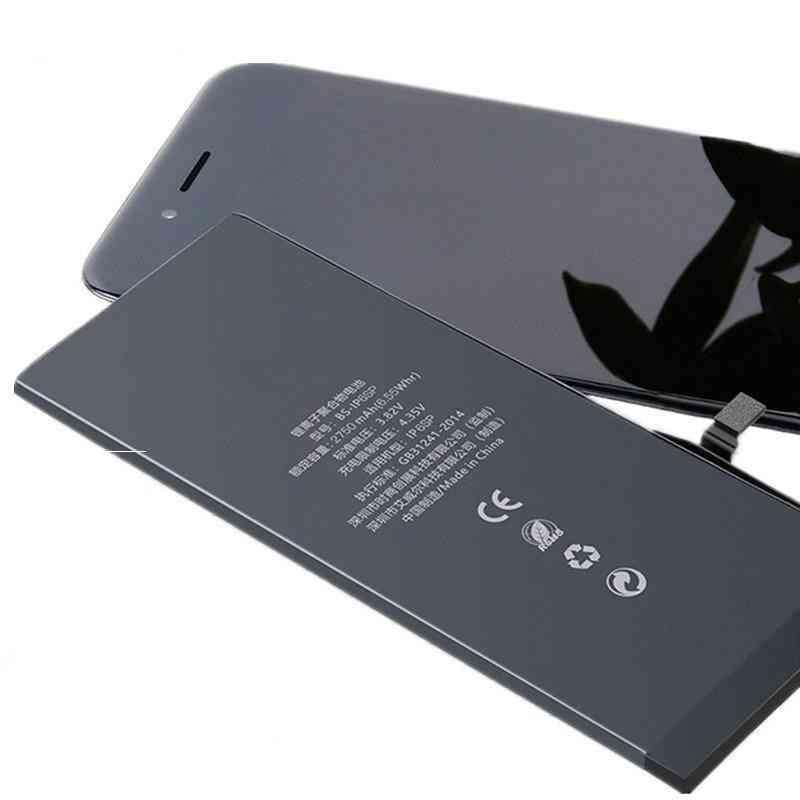 Original Capacity Phone Battery