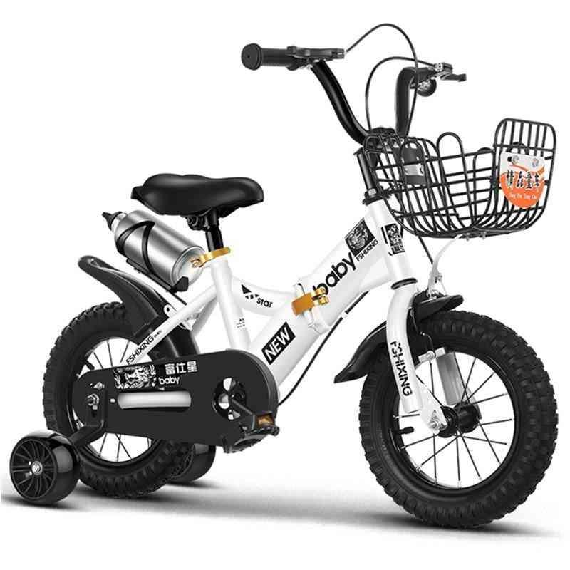 Jaycreer 12-16 Inches 18 Inches Kids Bike
