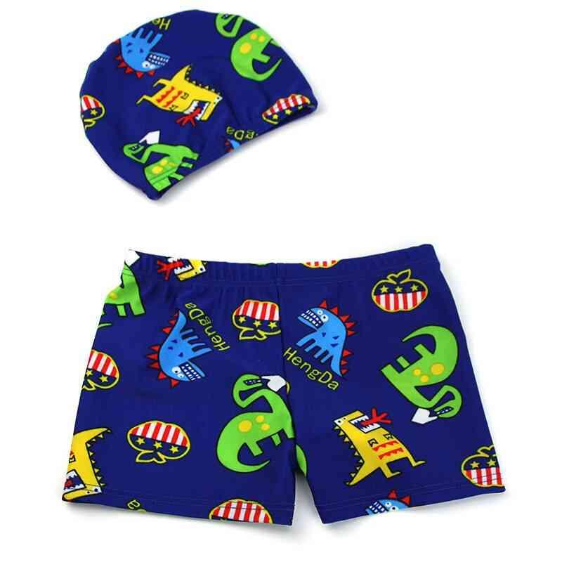 Swimming Trunks For Baby Kids Shorts