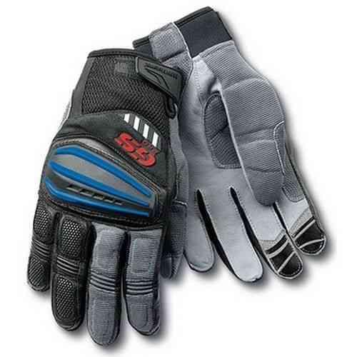 Motorrad Rally Gs Gloves For Bmw Motocross