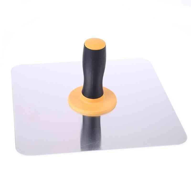 Plastering Hand Board Tile Tools