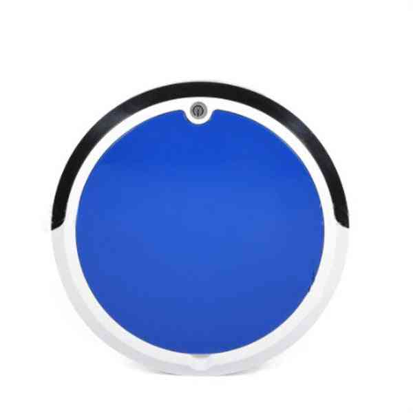 New Upgraded Intelligent Sweeping Machine Suction
