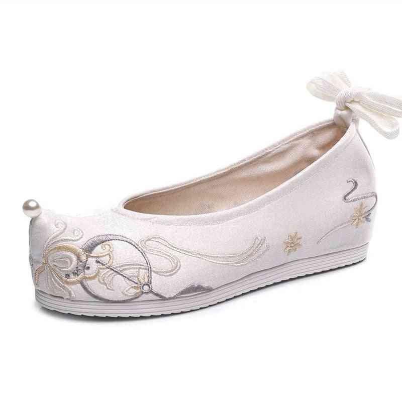 Men/women Casual Skateboard Athletic Shoes Cushioning Bowling Shoe