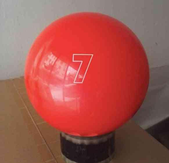 Bowling Supplies Bowling Supplies Utility Ball