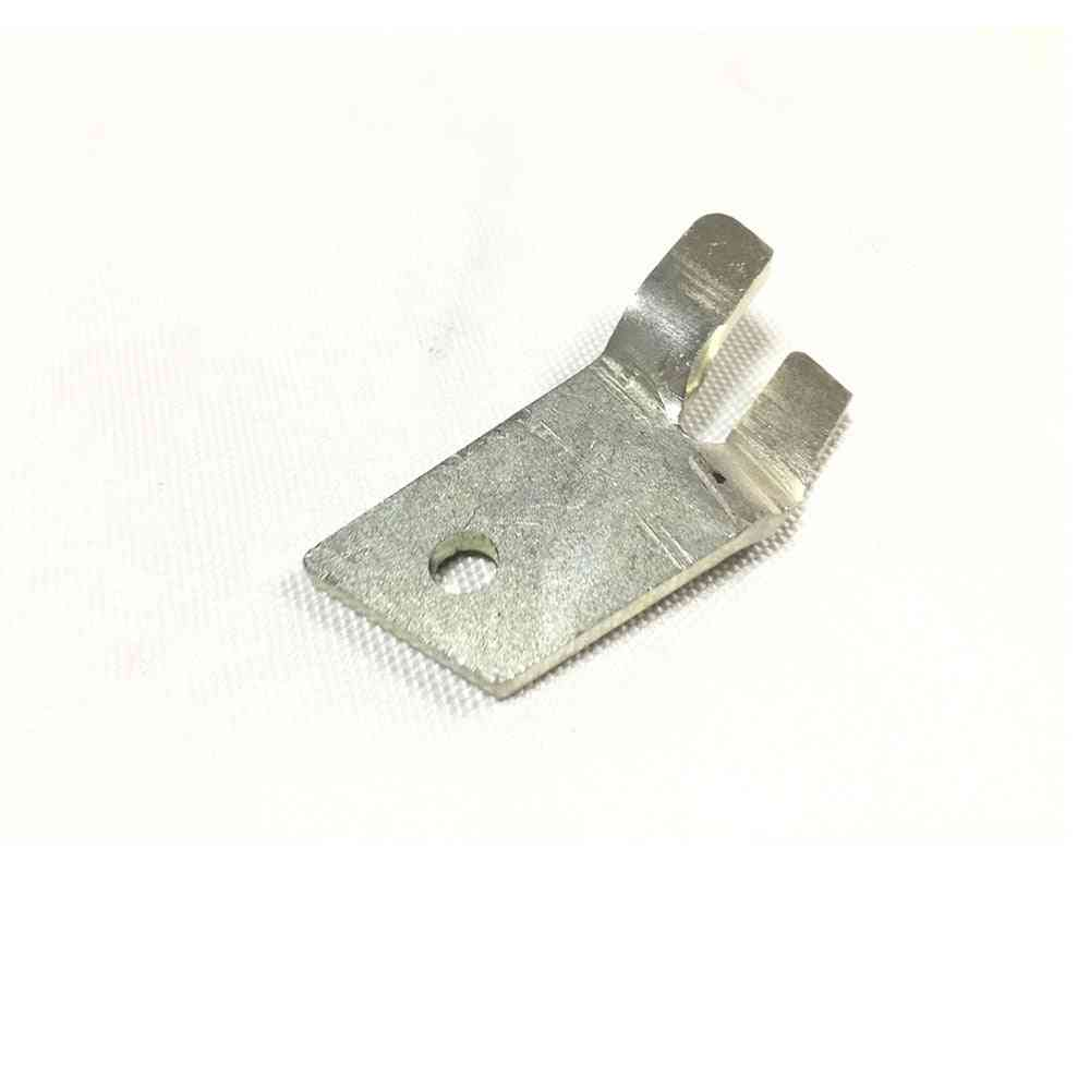 Bowling Spare Parts, Stop Blades Use For Amf Bowling Machine