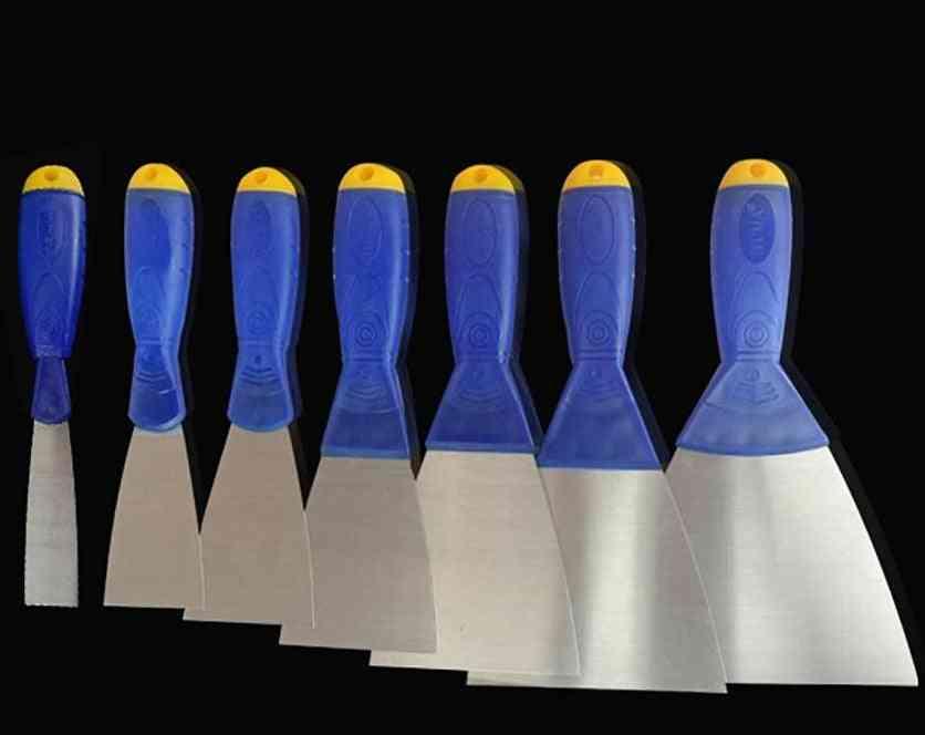 Putty Knife Scraper Blade Shovel