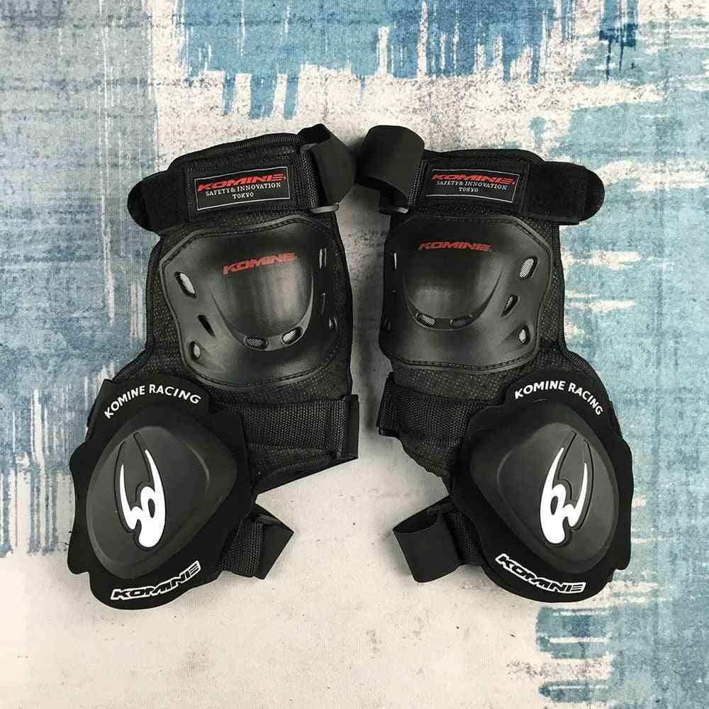 Kneepad Sk-652 Foot Protector