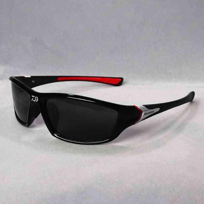 Men Women Sun Glasses Camping Hiking Driving Eyewear Outdoor Sports Goggles