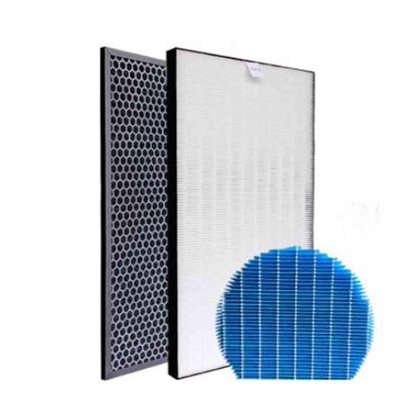 Sharp Air Purifier Heap Filter
