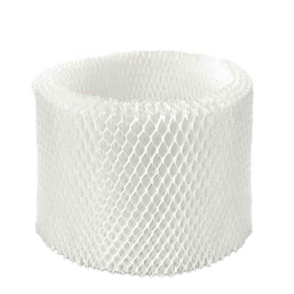 Air Humidifier Filters Parts Filter