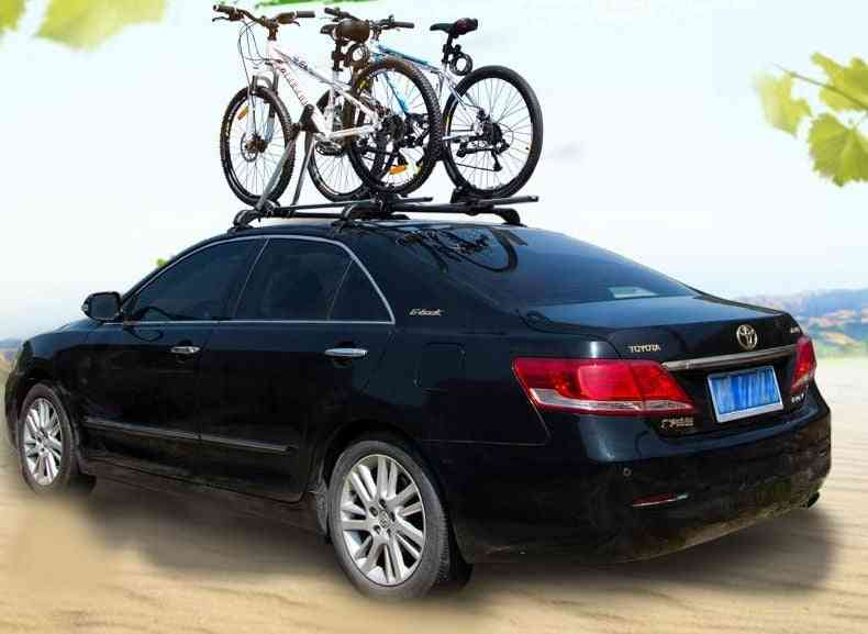 Universal Styling Auto Roof Top