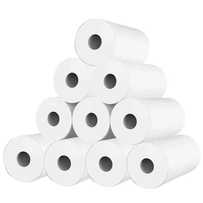 Printing Paper Replacement Accessories