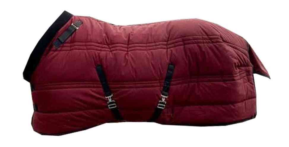 Atex Equestrian Winter Horse Blanket - Horse Rugs Winter Equipments