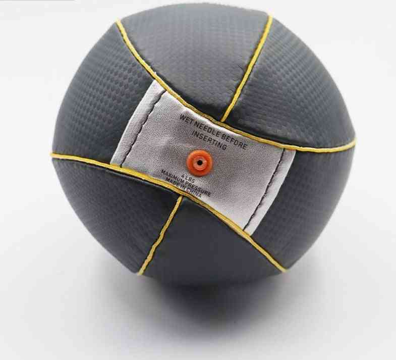 Swivel & Speed Ball, Fitness Boxing, Pear Set- Punching Speed Bag, Ball Accessory