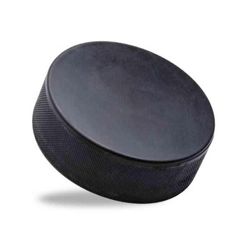 High Quality Winter Sporting Ice Hockey