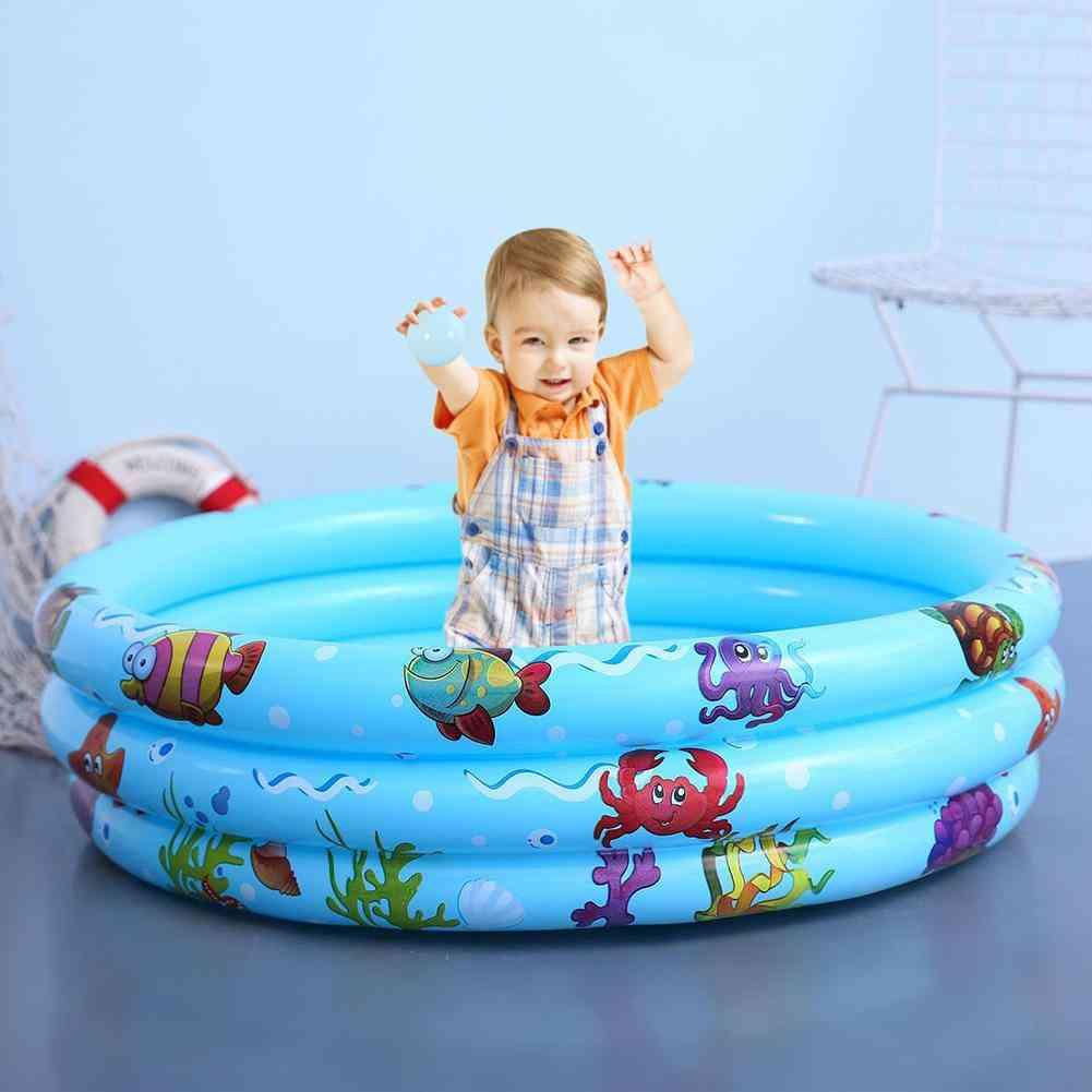 Baby Swimming Pool, Child Summer Kid Water