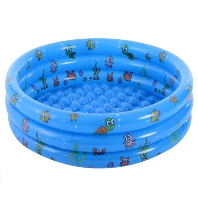 Swimming Pool, Protection Pvc's Swimming Pool