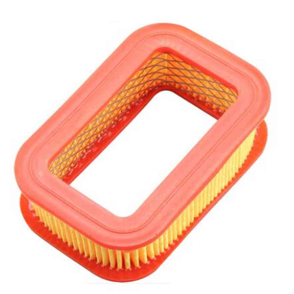 Chain Saw Air Filter Accessories