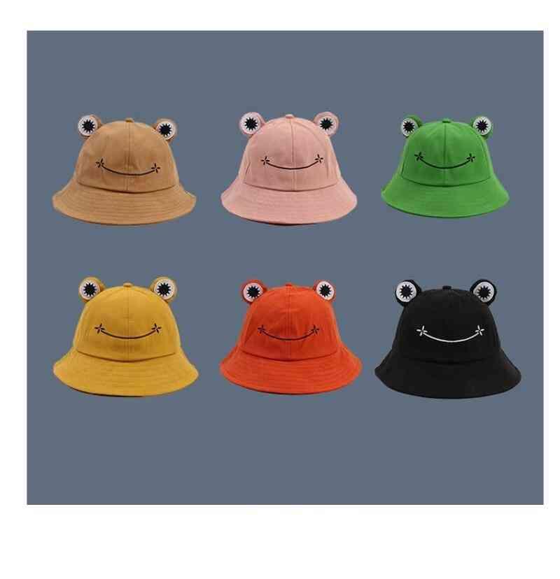Sunscreen Outdoor Cap Hat
