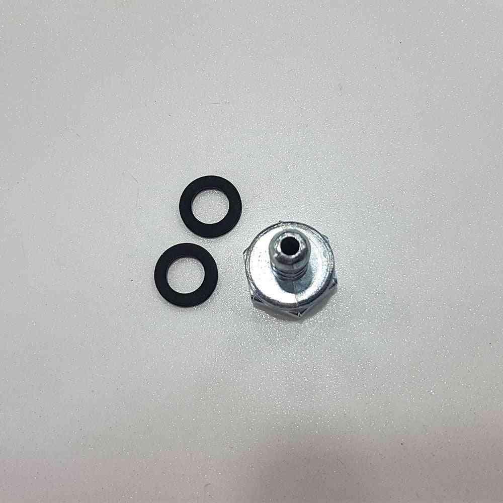 Lpg Cooker Nozzle Injector