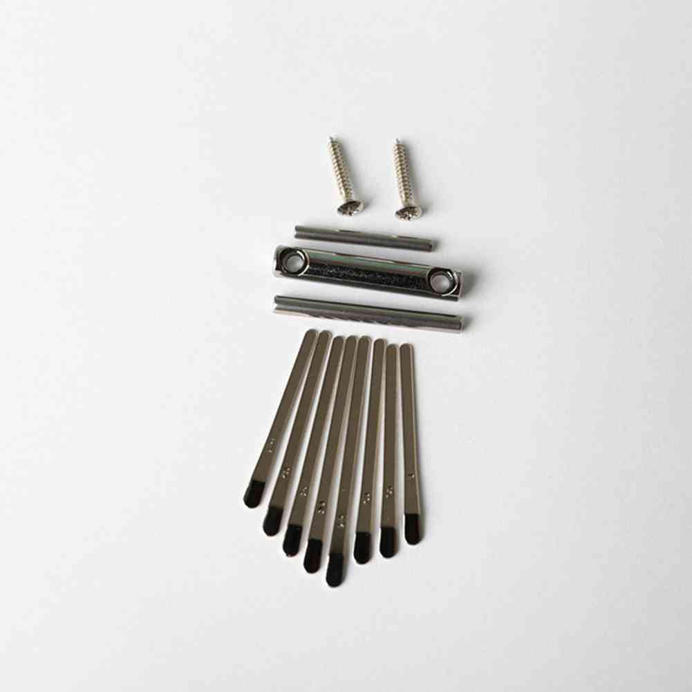 Guitar Accessories Luthier Tool