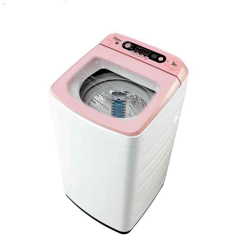 Baby Kids Clothes Washing Machine
