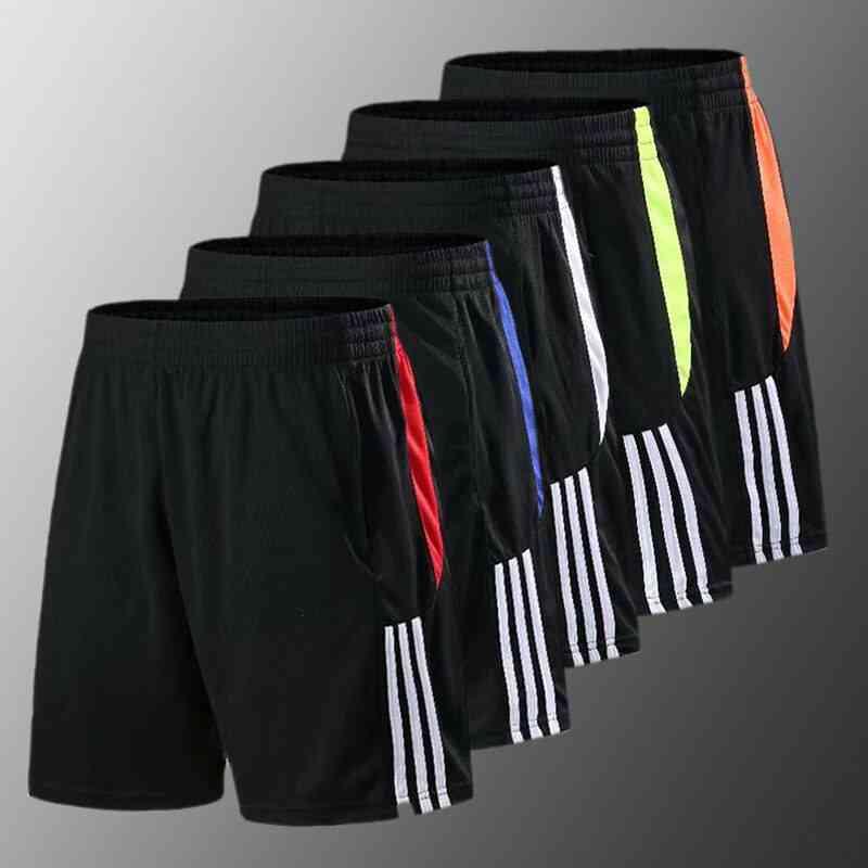 Tennis Basketball Shorts