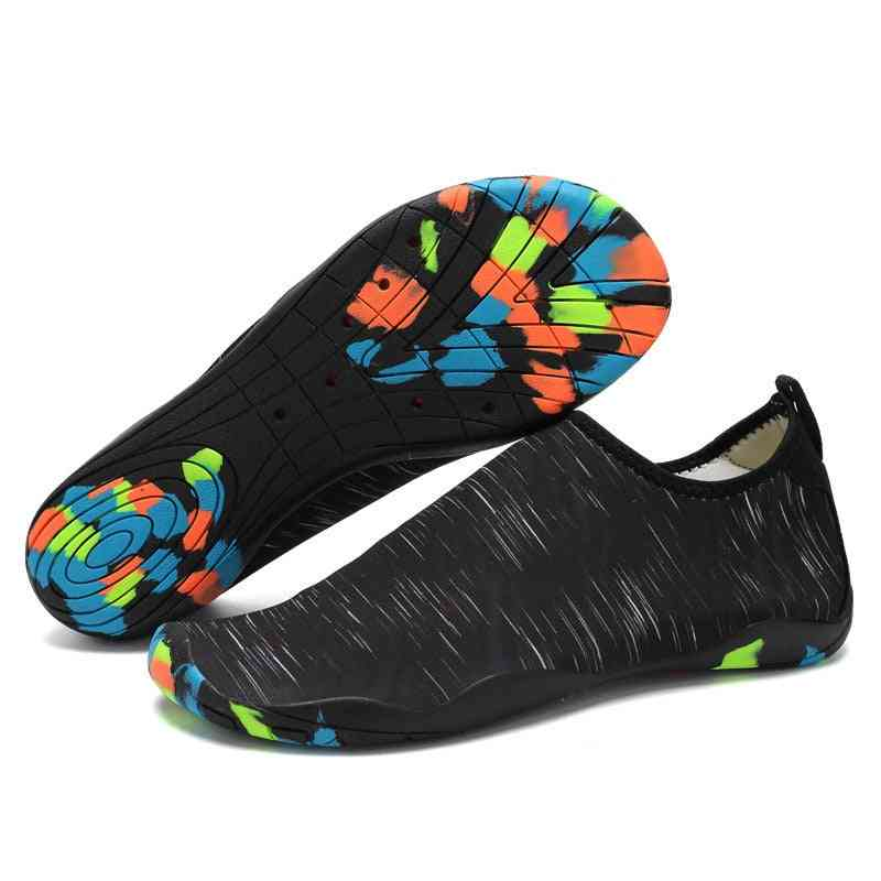 Unisex Sneakers Swimming Shoes, Quick-drying Shoes