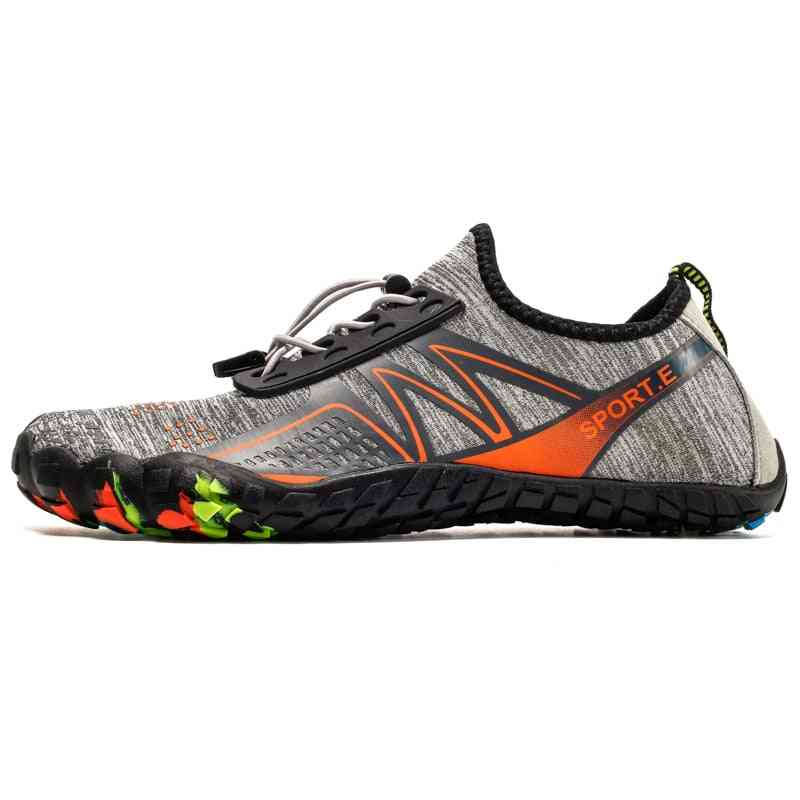 Swimming Shoes, Men Beach Shoes, Diving Sneakers