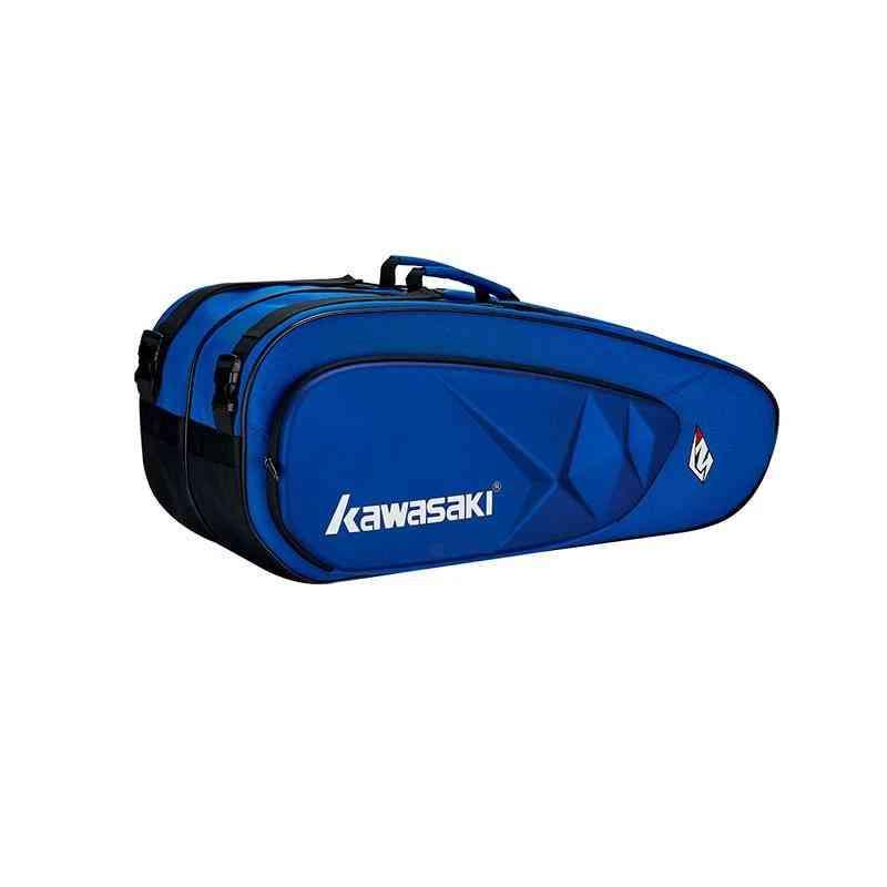 Badminton Bags Master Series 6 Pcs