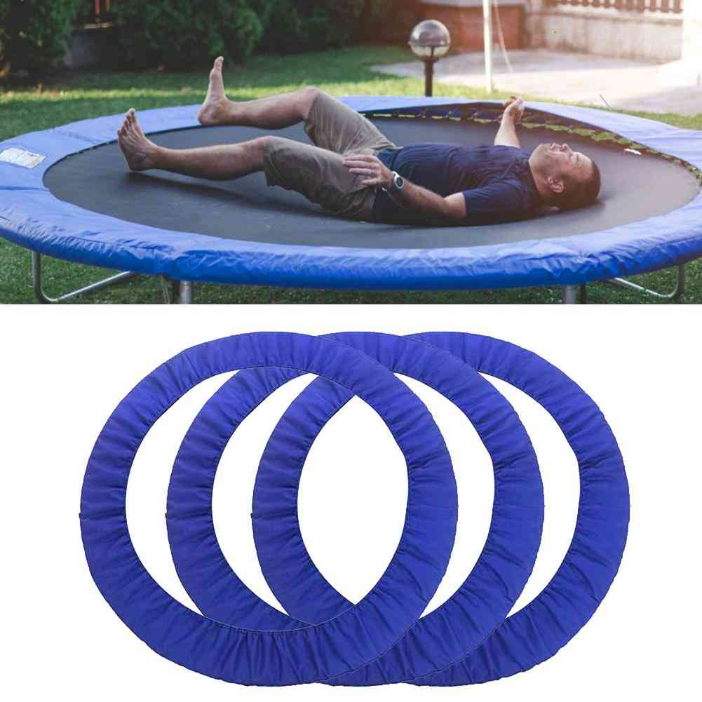 Jumping Bed Cover,'s Trampoline Cover Protective Cover