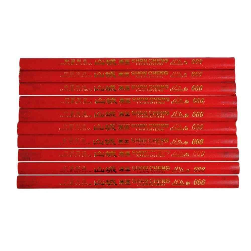 High Quality Carpenters Pencil