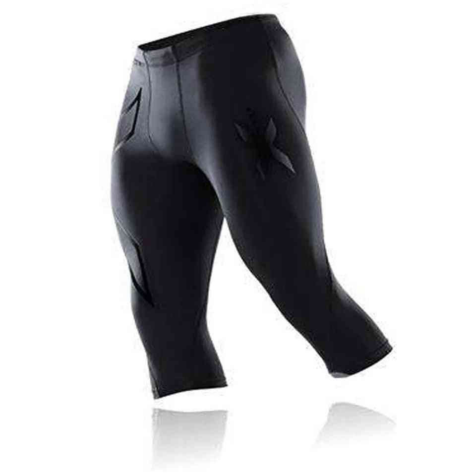 Tights Pants, New Gym Fitness Trousers